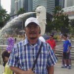 Anggota DPRD Fraksi PAN Dumai Kritisi Curhatan Walikota di Media Sosial