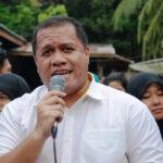 HUT Nasdem di Riau Terpusat di Inhu karena Bupati Yopi akan Jadi Ketua DPW?