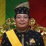 LAMR Tak Akui Hasil Musdalub LAMR Pekanbaru, Sebut yang Sah Kepemimpinan Yose Saputra